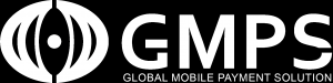 GMPS Solution White